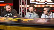 9.7.16 NXT.18