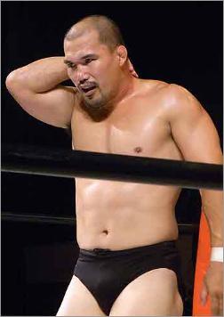 Daijiro Matsui