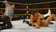 NXT 12-7-10 14