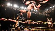 NXT 4-26-17 7