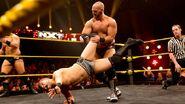November 18, 2015 NXT.11
