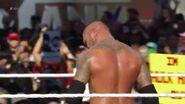 Randy Orton's Best WrestleMania Matches.00047