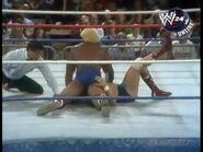 September 28, 1986 Wrestling Challenge.00019