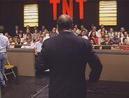 TNT 87 15