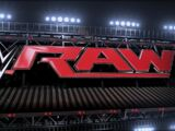 November 3, 2014 Monday Night RAW results