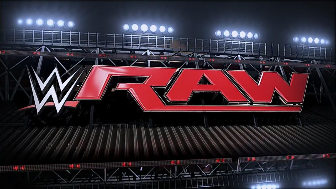 December 1, 2014 Monday Night RAW results