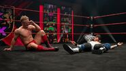 1-21-21 NXT UK 12