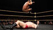 10-3-18 NXT 18