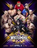 200px-WrestleMania 30 poster