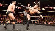 5-10-17 NXT 3