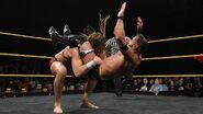 5-22-19 NXT 15