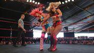 7-10-19 NXT UK 11