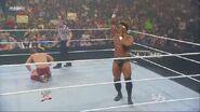 April 6, 2010 NXT.00014