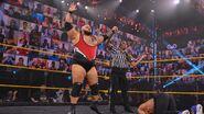 December 23, 2020 NXT results.21