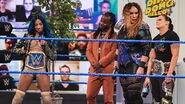 February 19, 2021 Smackdown results.14