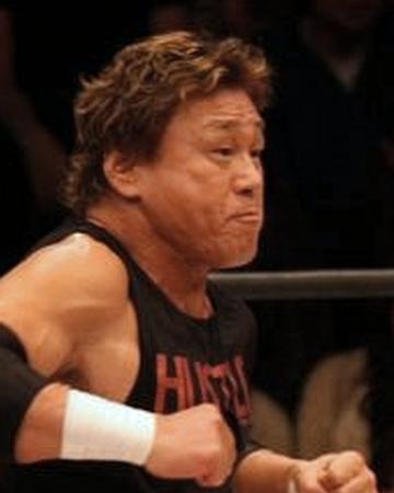 Genichiro Tenryu.png
