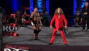 January 10, 2015 Ring of Honor Wrestling.00008