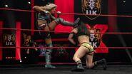 June 24, 2021 NXT UK 3
