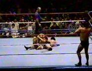 March 12, 1985 Prime Time Wrestling.00017
