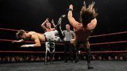 NXT UK 11-7-19 14