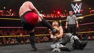 October 28, 2015 NXT.17