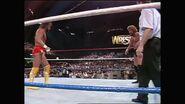 The Best of WWE 'Macho Man' Randy Savage's Best Matches.00017