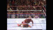 The Best of WWE 'Macho Man' Randy Savage's Best Matches.00022