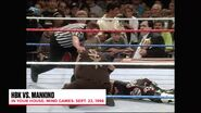The Best of WWE The Best of In Your House.00037