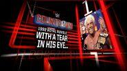 Top Royal Rumble Moments 36