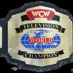 WCW TV Championship 92-95.png