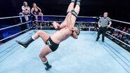 WWE Live Tour 2017 - Bournemouth 12