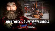 WWE Main Event 01-11-2016 screen10