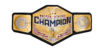 WWE United States Championship 2020.png