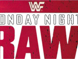 February 15, 1993 Monday Night RAW results
