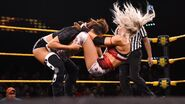 2-12-20 NXT 7