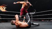 8-14-19 NXT 3