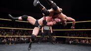 8-30-17 NXT 19
