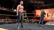 9-11-19 NXT 4