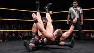 August 29, 2018 NXT results.11