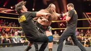 January 9, 2019 NXT results.18
