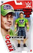 John Cena (WWE Series 110)