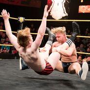 NXT 4-26-17 21