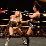 NXT 5-17-17 5