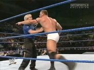 November 26, 2005 WWE Velocity results.00010
