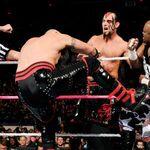 October 12, 2015 Monday Night RAW.20.jpg