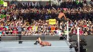 Randy Orton's Best WrestleMania Matches.00045
