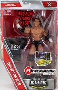 Randy Orton (WWE Elite 49)