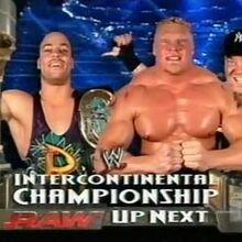 Rob Van Dam vs Brock Lesnar.jpg