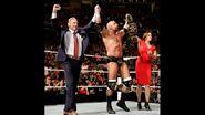 Royal Rumble 2016.56