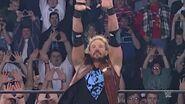 The Best of WWE 'Macho Man' Randy Savage's Best Matches.00056